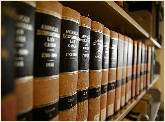 Law Office of Robert J Anaya